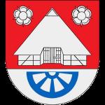 Logo: SPD Klein Offenseth-Sparr